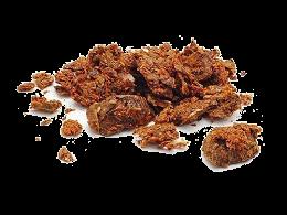 Пчелен клей прополис - BG Quality Honey - Ловеч