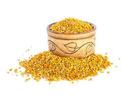 Пчелен прашец - BG Quality Honey - Ловеч