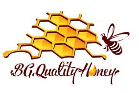BG Quality Honey - BG Quality Honey - Ловеч